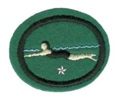 Svømming II.PNG