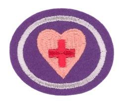 Førstehjelp I.PNG
