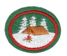 Vinter Leirliv.PNG