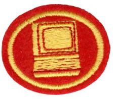 Datamaskin.PNG