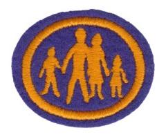 Familiekunnskap.PNG