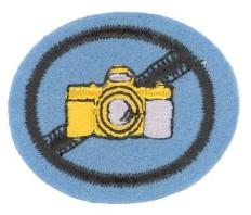 Fotografering.PNG