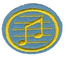 Musikk 1.PNG