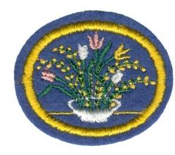 Blomsterdekorasjon.PNG