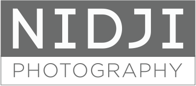 Nidji Photography