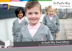 Foundation School Prospectus
