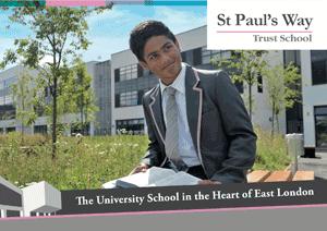 Download the SPWT Prospectus
