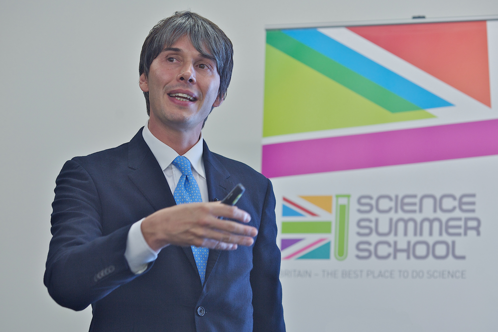 0005-Brian cox and Science logo.jpg