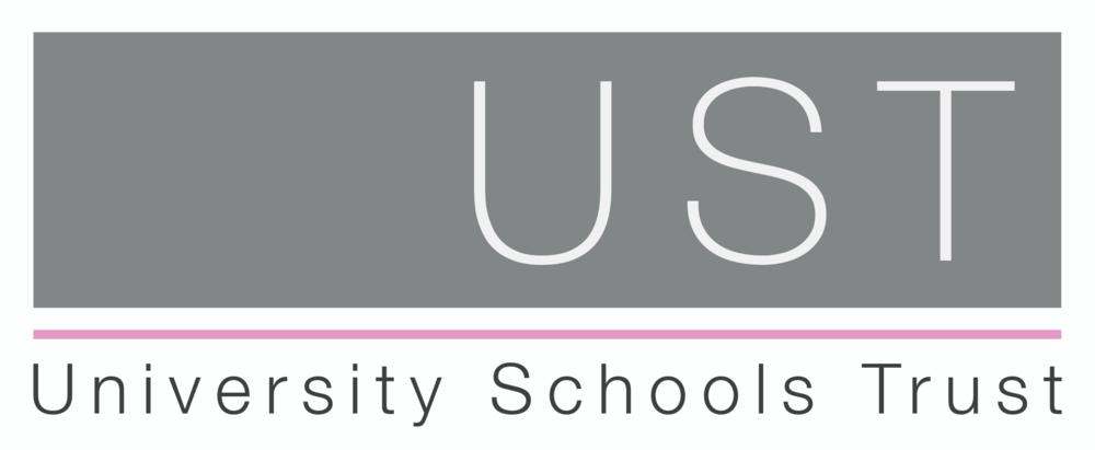 UST-Logo.png