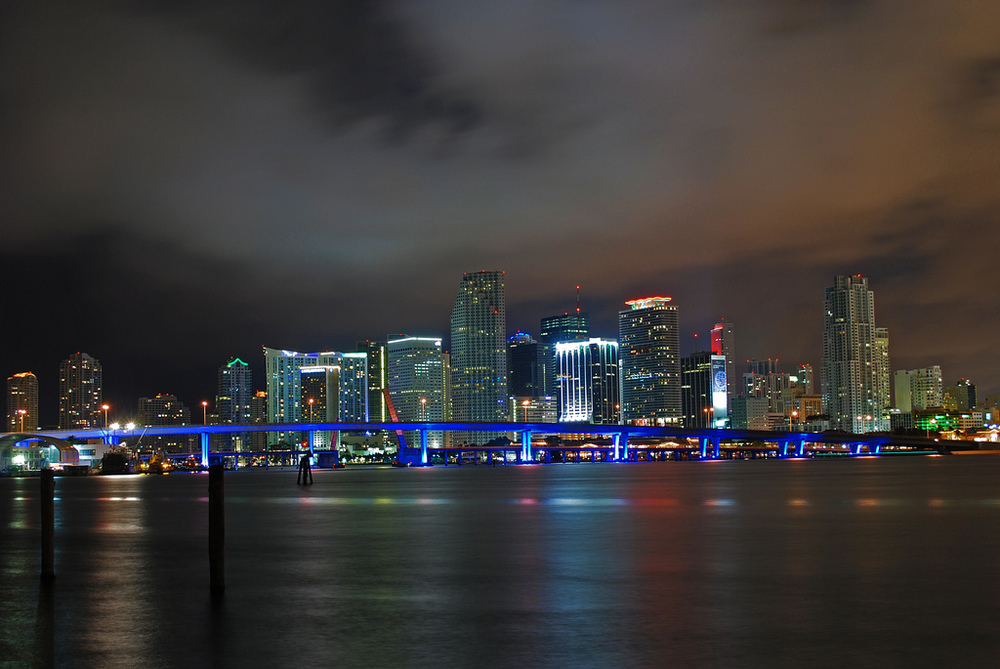 City (3).jpg