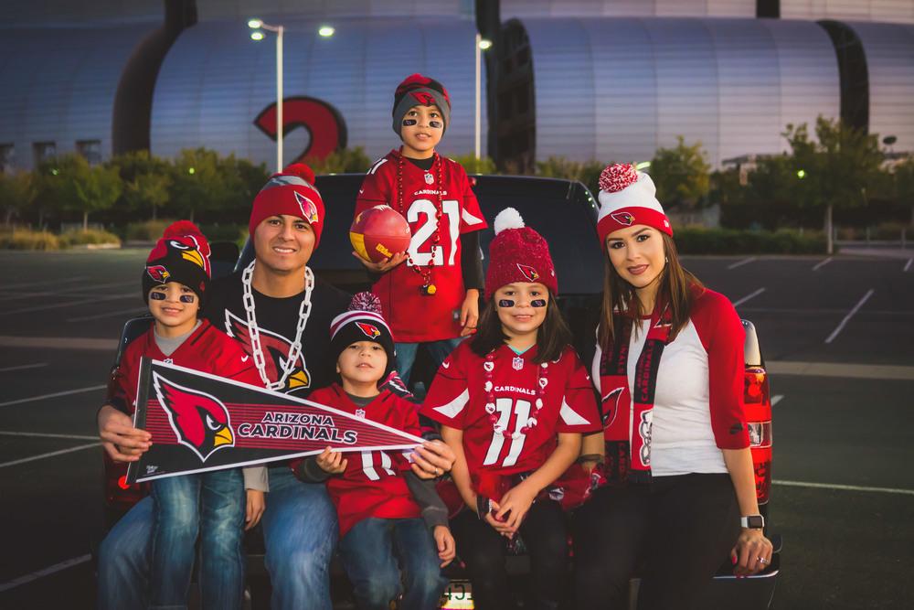 Salas Family Cardinal Stadium-1b.jpg