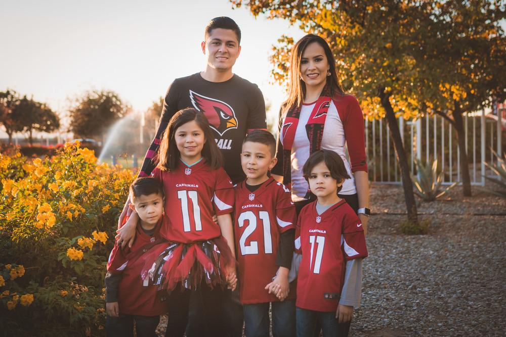 Salas Family Cardinal Stadium-5-1.jpg