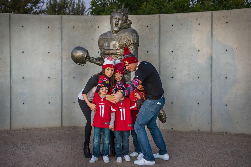 Salas Family Cardinal Stadium-21.jpg