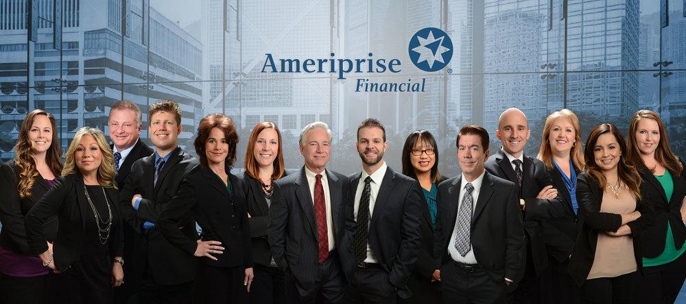 AmeripriseHarden&Associates2-websize.jpg
