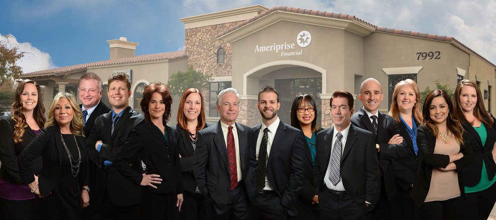 AmeripriseHarden&Associates01-websize.jpg