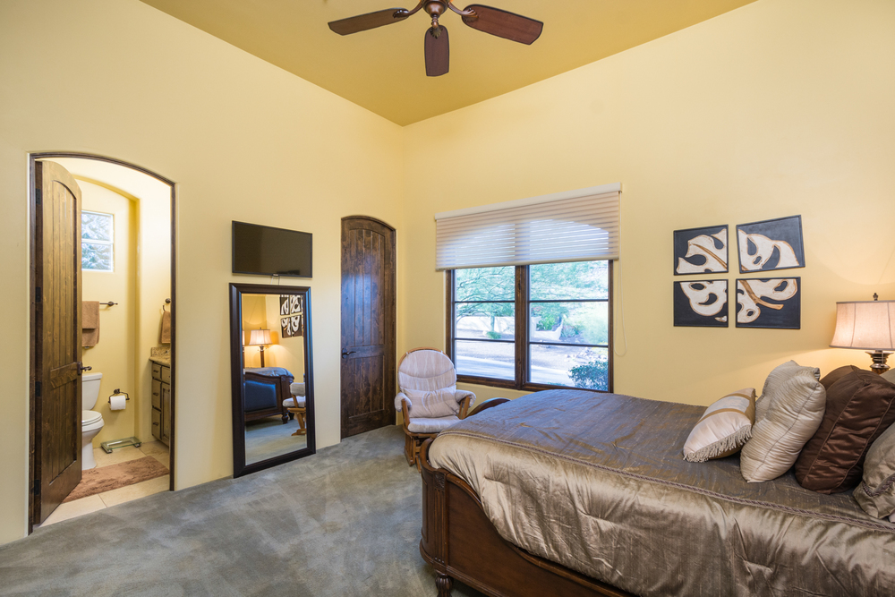 29- Bedroom 2.jpg