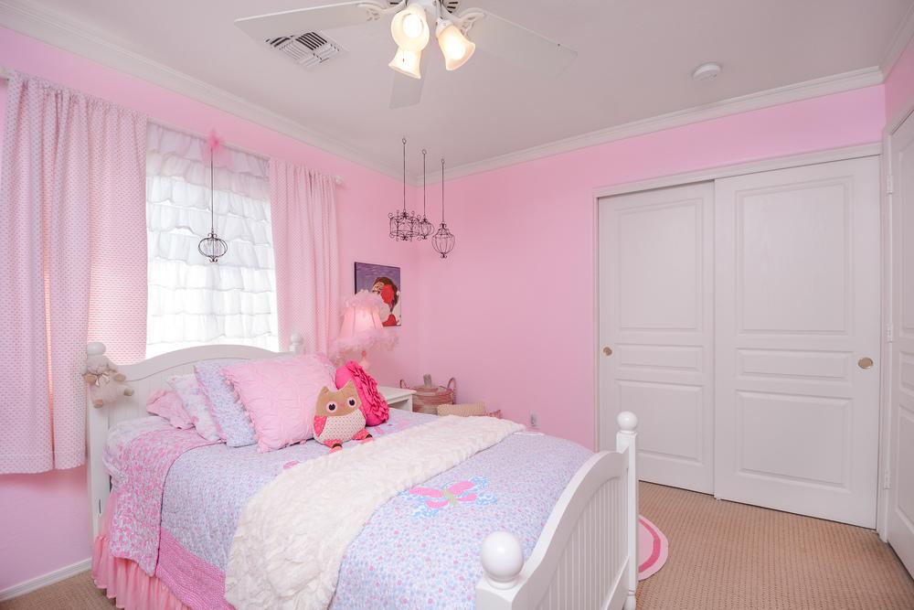 29- BEDROOM 3 UPSTAIRS.jpg
