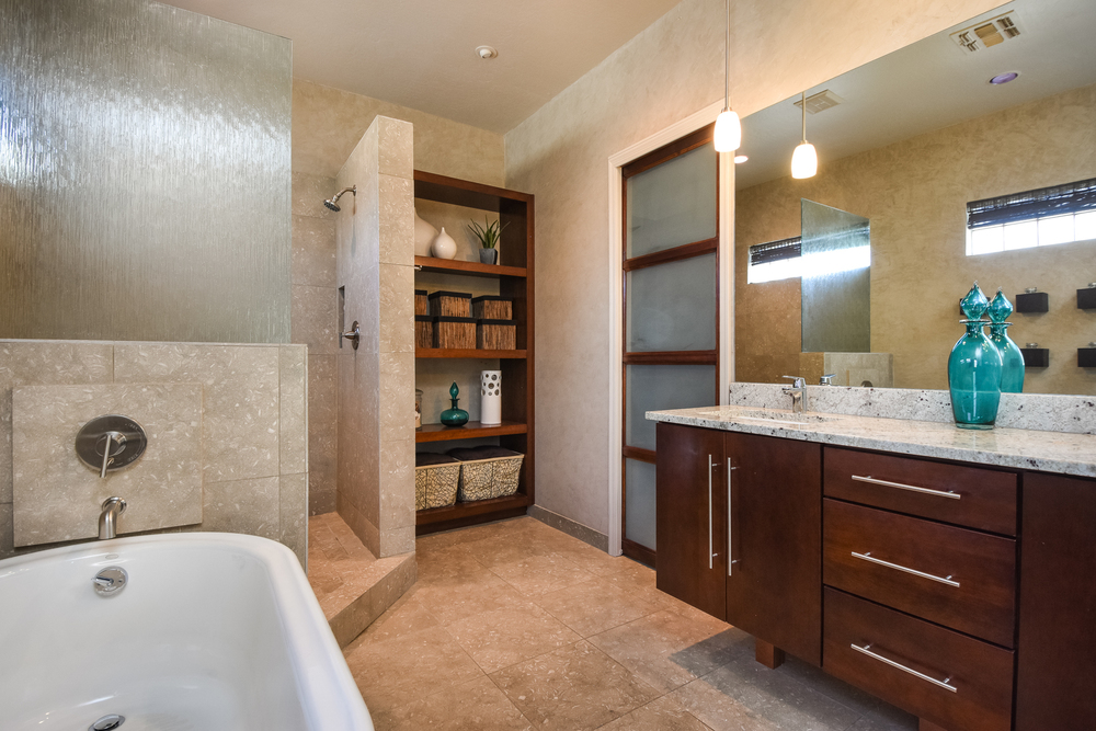 16- Master Bath to Closet.jpg