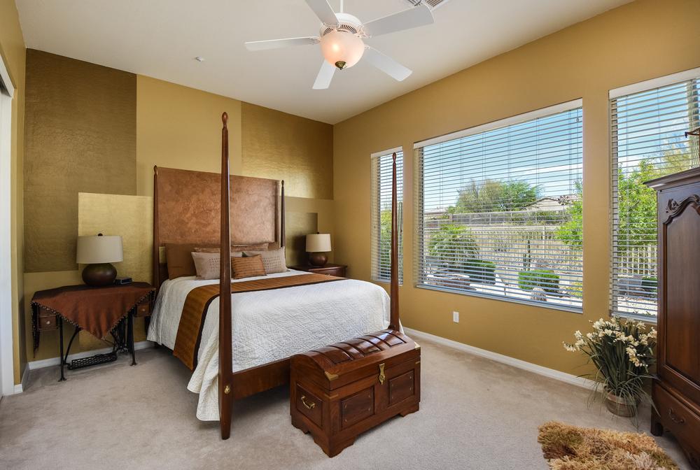20- Bedroom 2.jpg