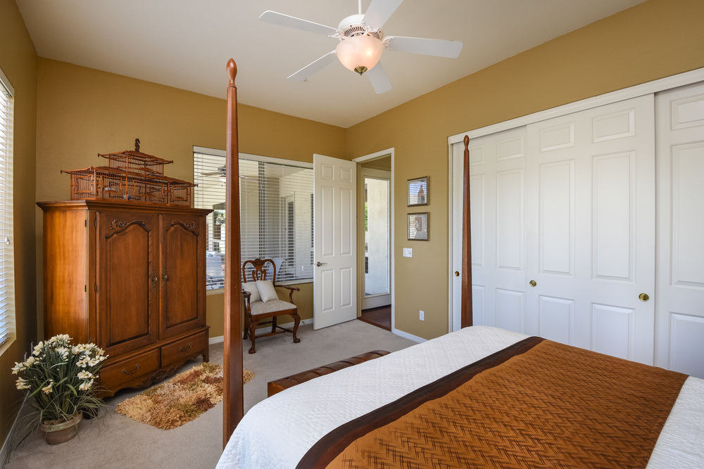 22- Bedroom 2.jpg