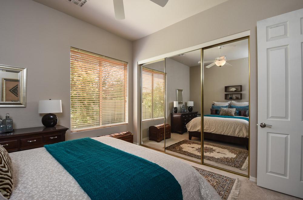 24- Bedroom 3.jpg