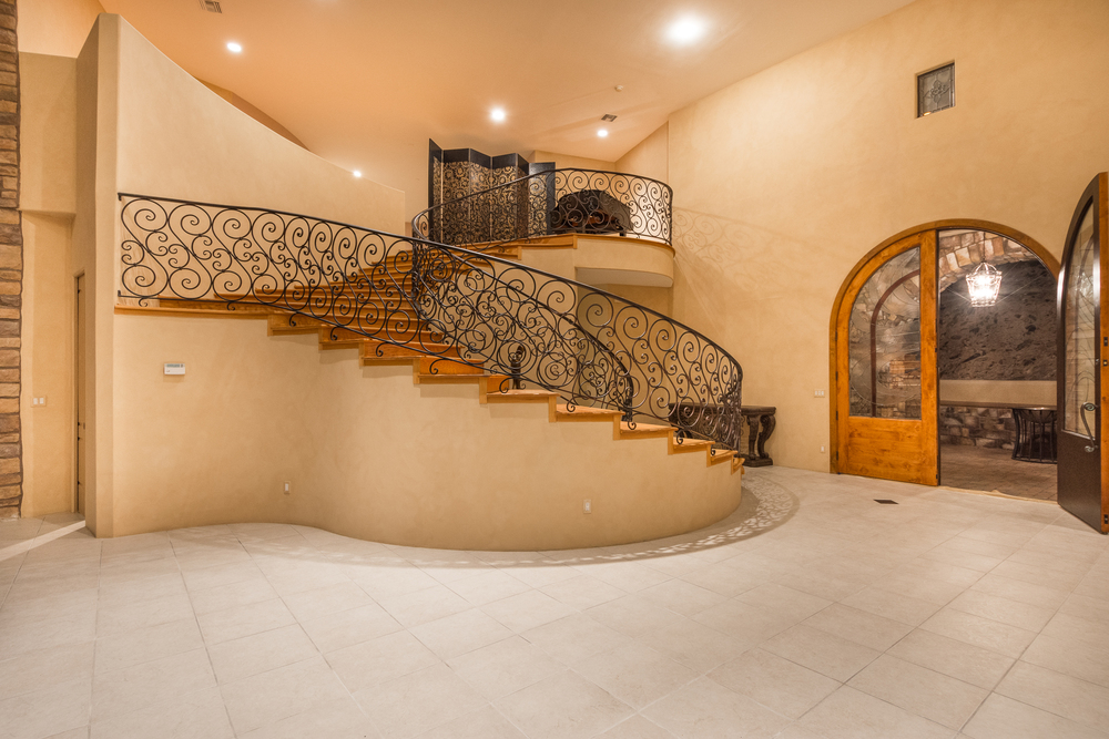 08- Entry Foyer.jpg