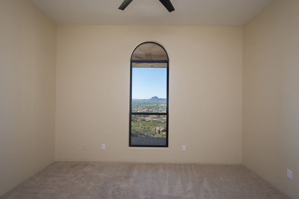 36- Bonus Room Views.jpg