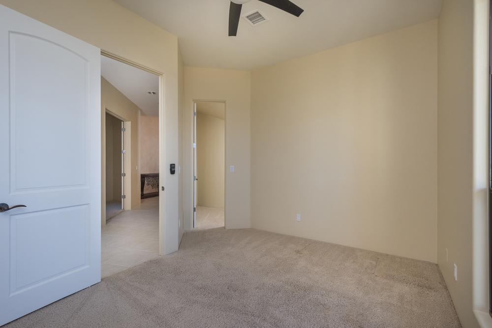 37- Bonus Room - Closet.jpg