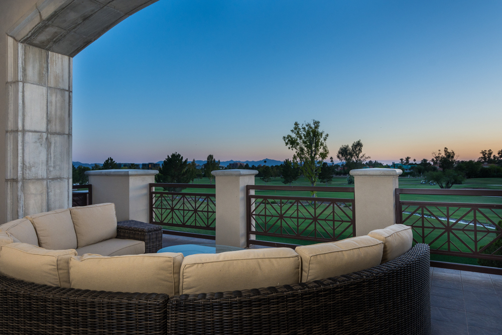 03- Patio View Sunset.jpg