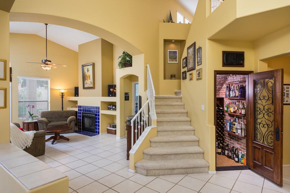 03- Foyer View.jpg