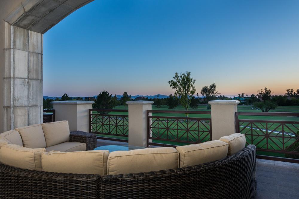 03- Patio View Sunset.jpg
