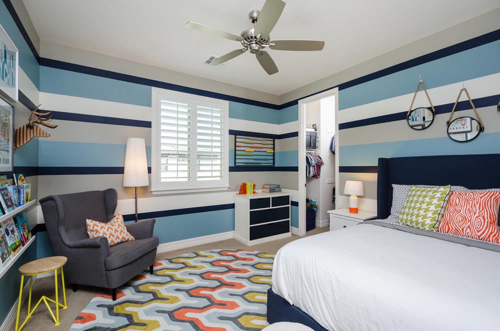 29- BED 3 UPSTAIRS.jpg