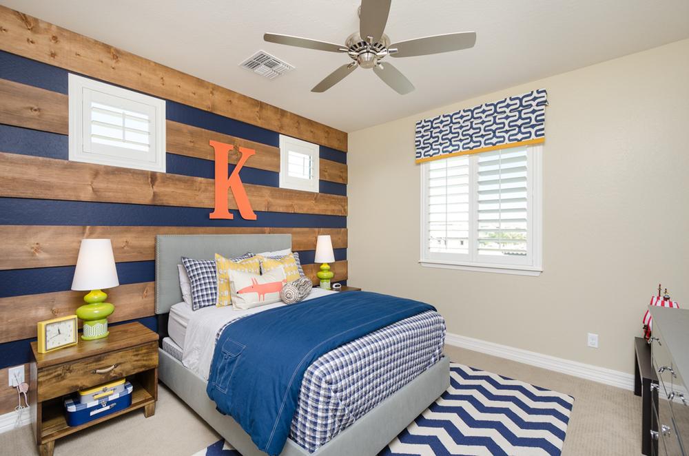 30- BED 4 UPSTAIRS.jpg