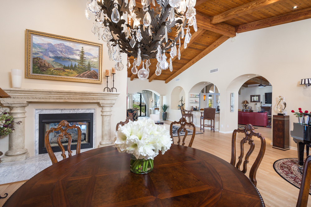10- Formal Dining to Family Room.jpg