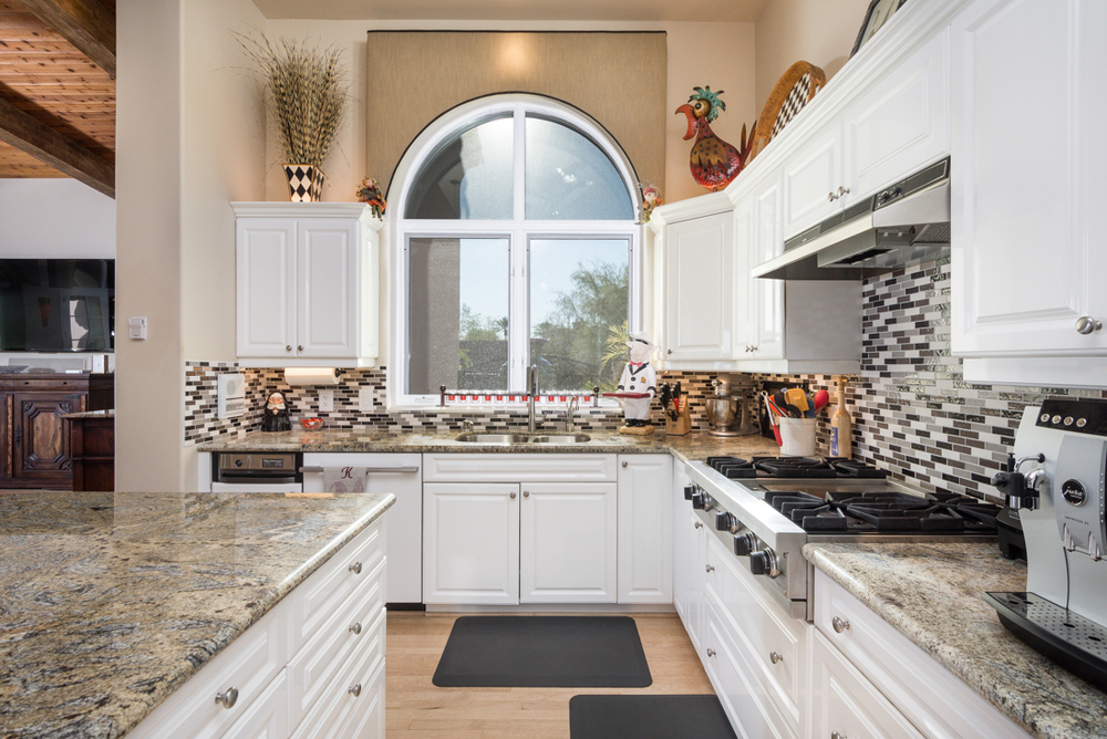 15- Kitchen Details.jpg