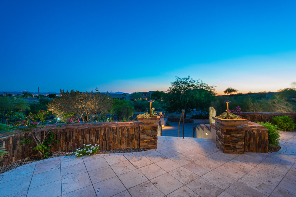 57- Front Patio Views.jpg