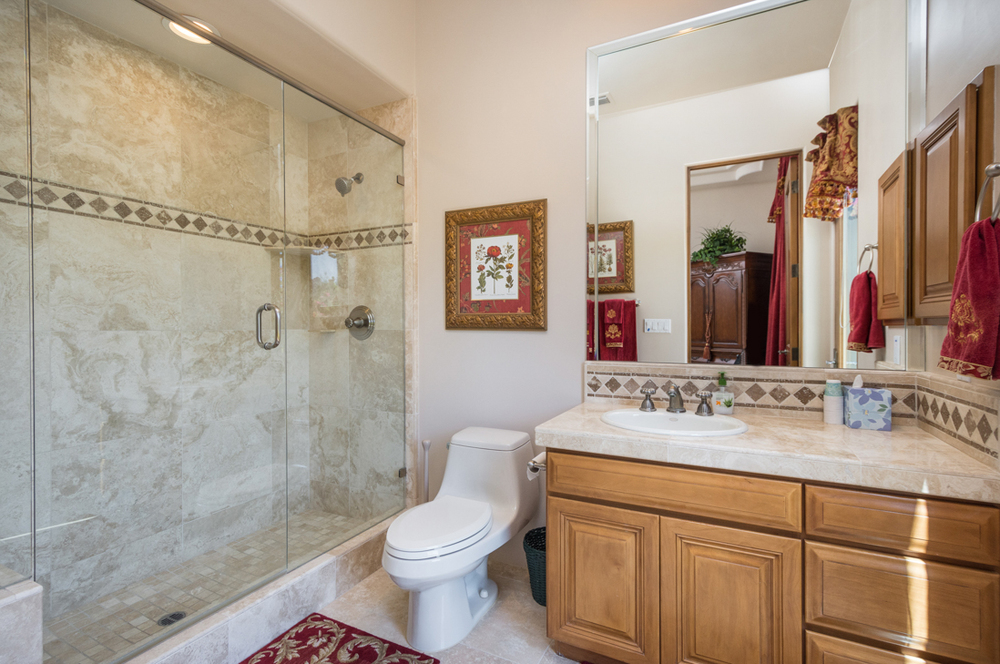 46- Bed 2 Bath.jpg