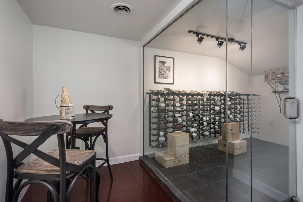 15- Wine Room.jpg