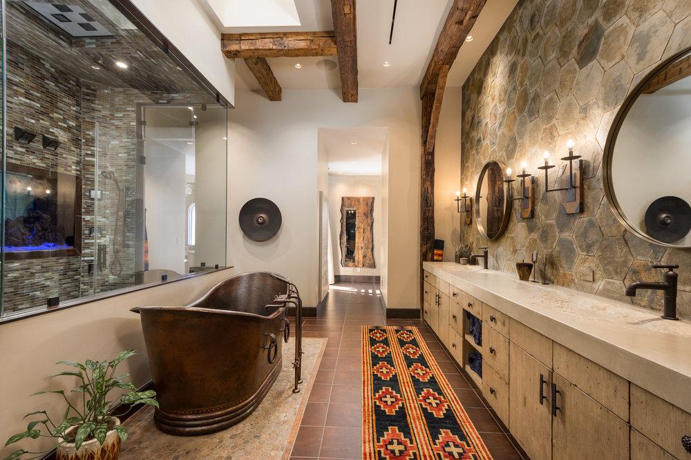 26- Master Bath.jpg