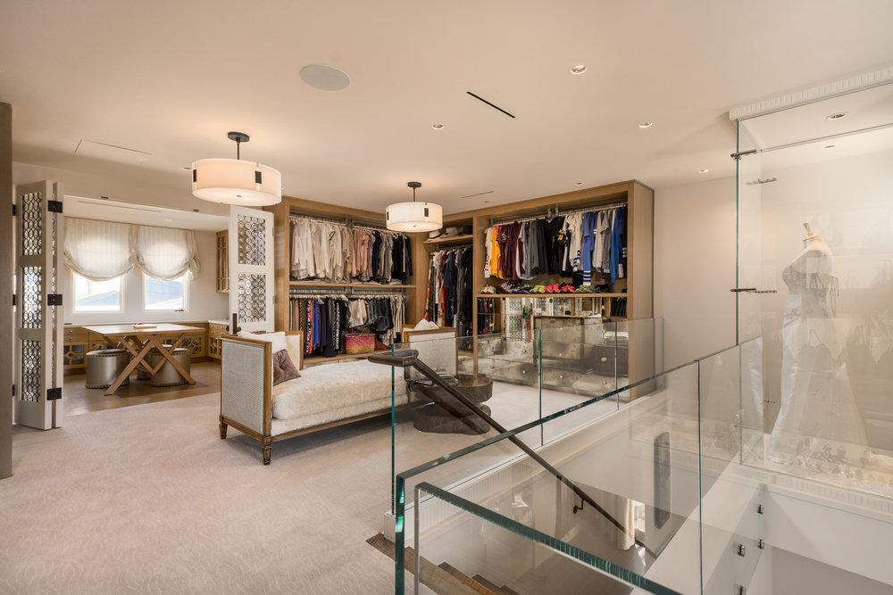 30- Her Closet 2nd Floor.jpg