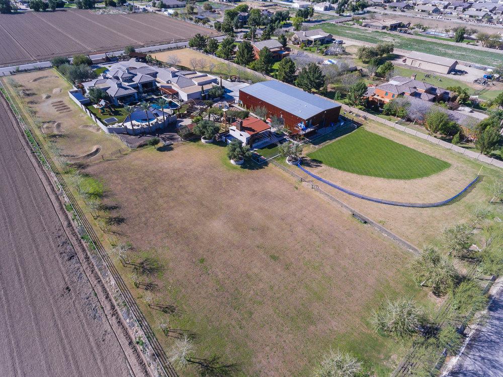 70- Aerial of Lot.jpg