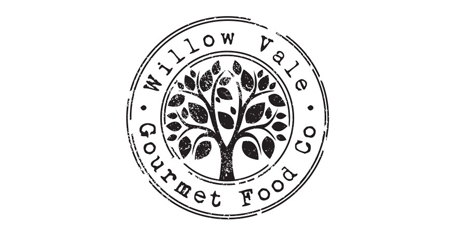 WILLOW VALE GOURMET FOOD CO