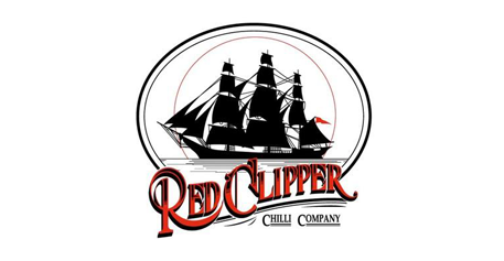 RED CLIPPER