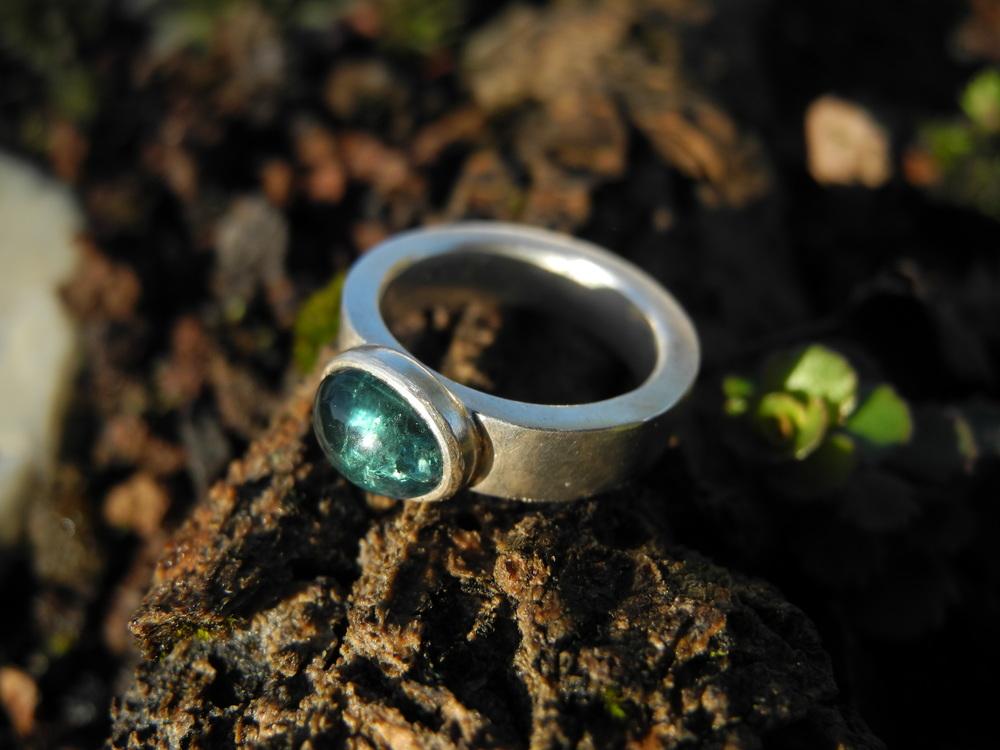 Turmalin_ring.JPG