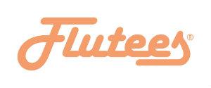 Flutees_Logo