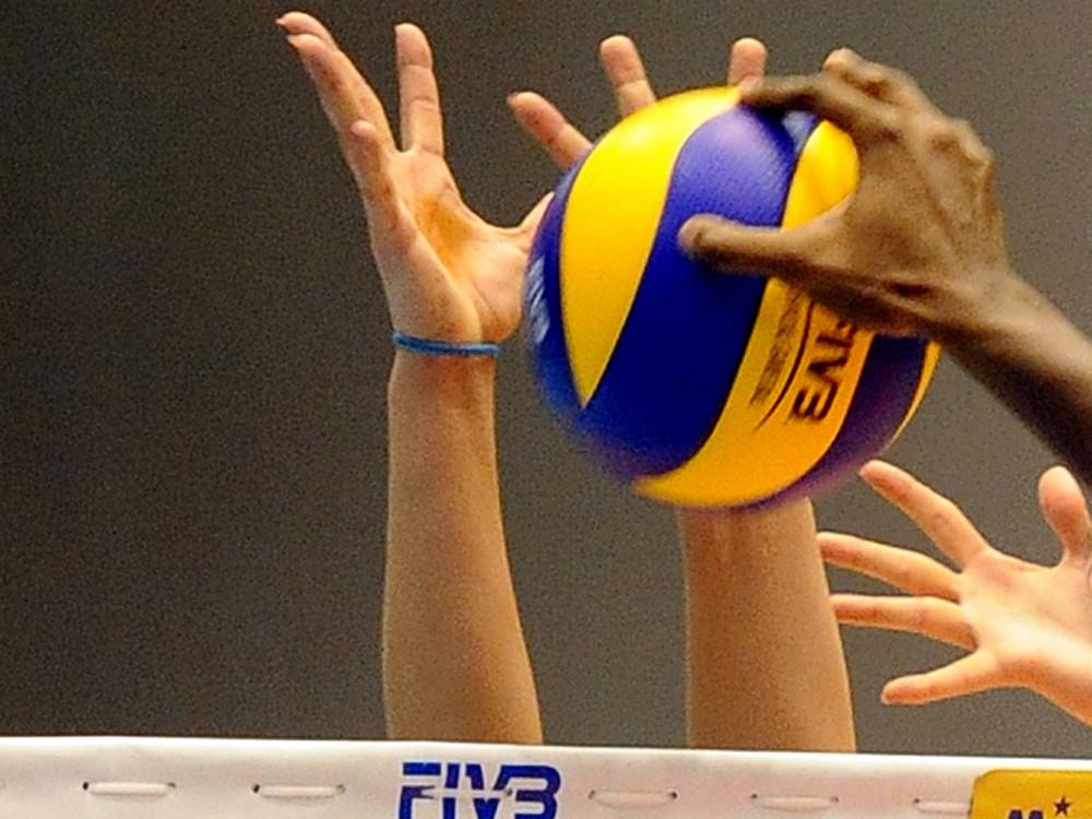 mikasa-volleyball.jpg