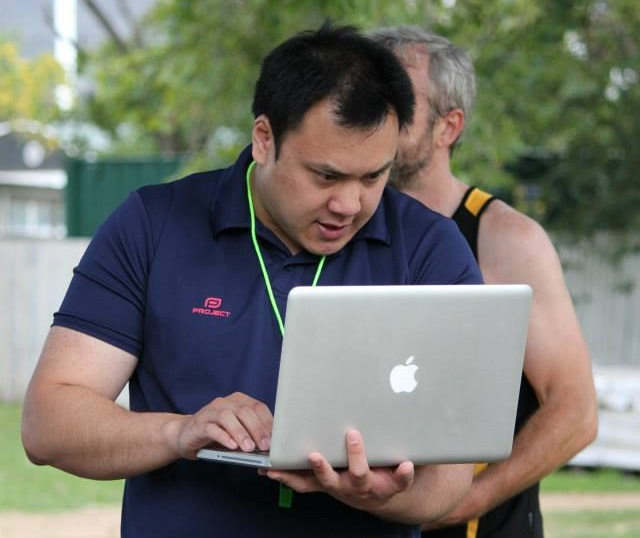 huy laptop
