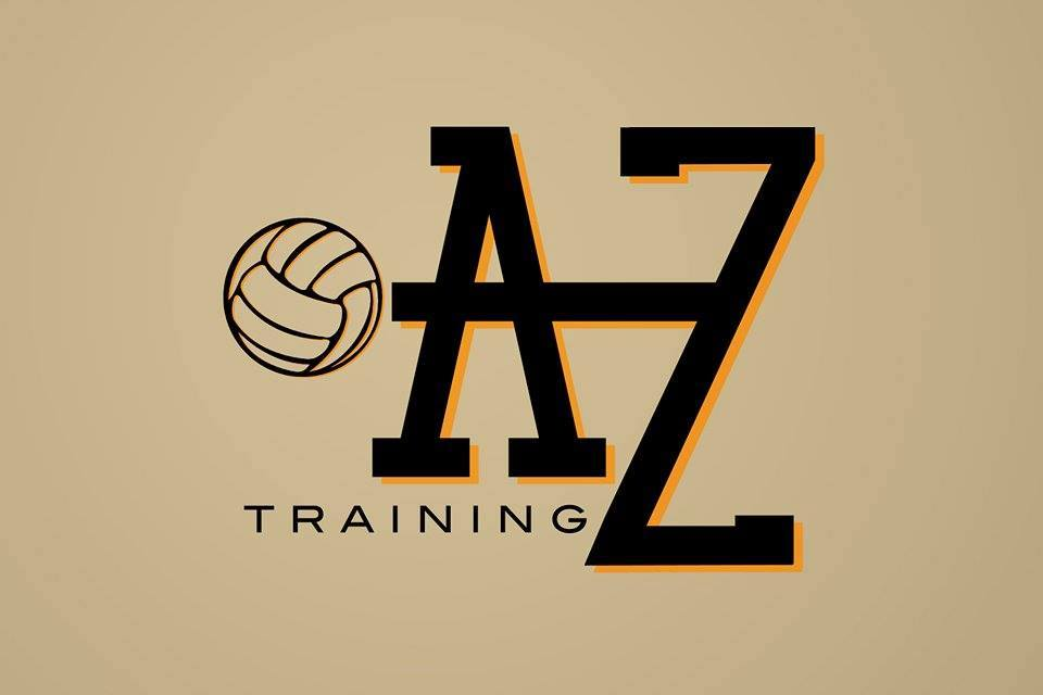 AZ Training provides Premium Volleyball Coaching & Training that covers every range of player. We are based in Adelaide, South Australia and run 'Next Level' Beach Volleyball Squads on Saturday mornings @ Stratco City Beach, Glenelg Beach and Henley Beach from 8-10 am & 10-12 pm.  Zina Stone and Adam Maskell