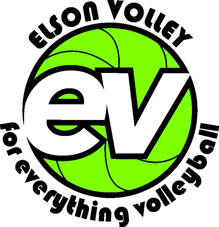 Elson Volley Pty. Ltd.