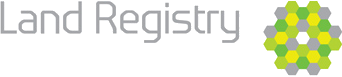 land registry - logo.png